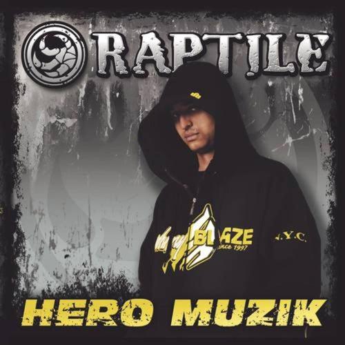 Hero Muzik