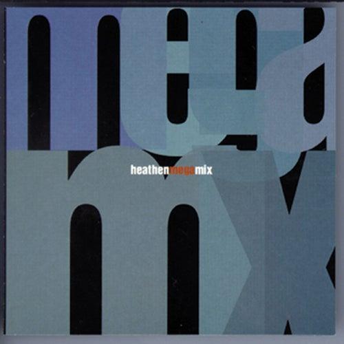 Heathen Mega Mix