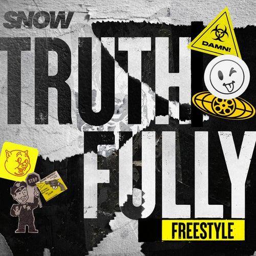 Truthfully Freestyle