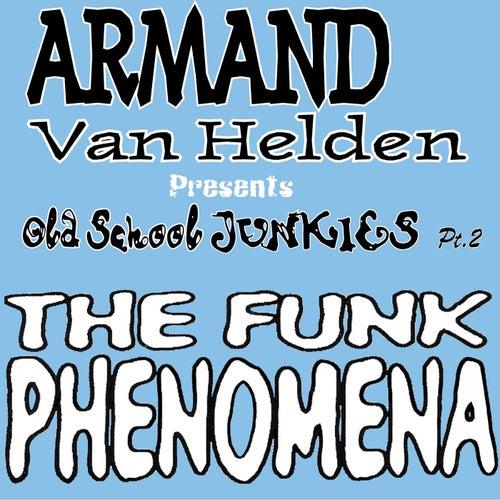 The Funk Phenomena