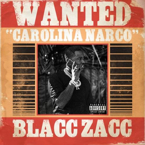 Carolina Narco