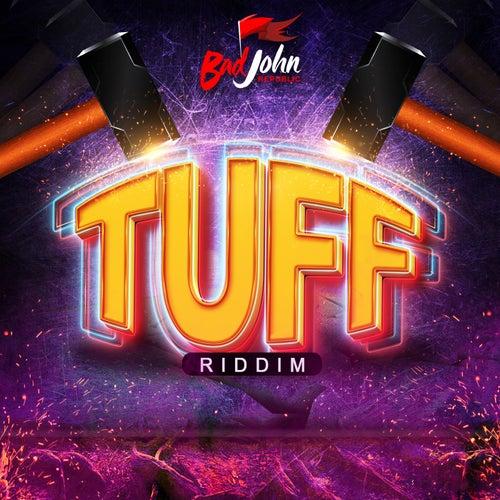 Tuff Riddim