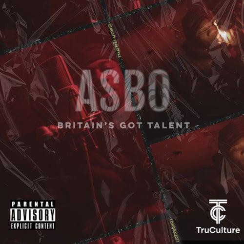 BGT, Britains Got Talent (Freestyle)