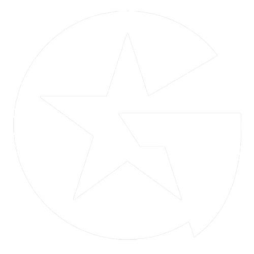 G*STARR ENT Profile