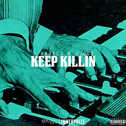 Keep Killin