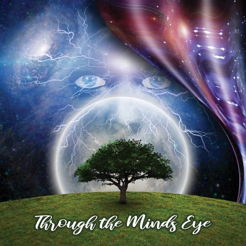 Through the Minds Eye