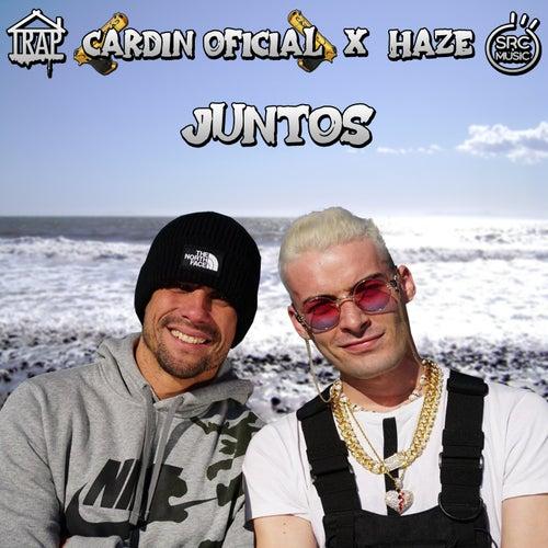 Juntos (feat. Haze)