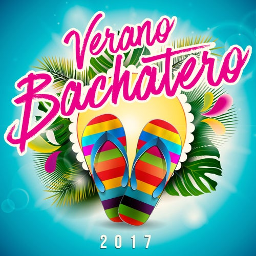 Verano Bachatero 2017