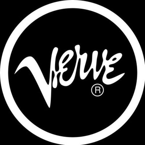 Verve Profile