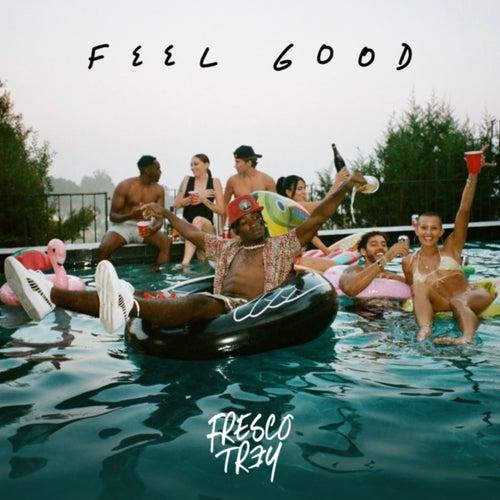 Feel Good (feat. Lil Tjay)