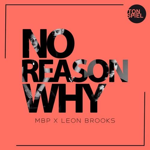 No Reason Why
