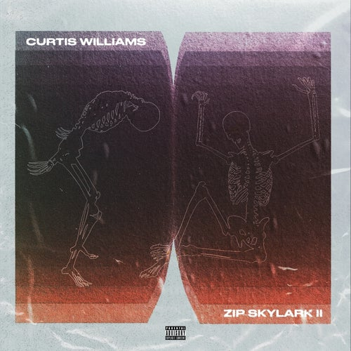 Zip Skylark 2: The Wrath of Danco