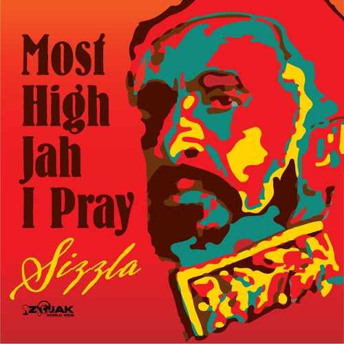 Most High Jah I Pray
