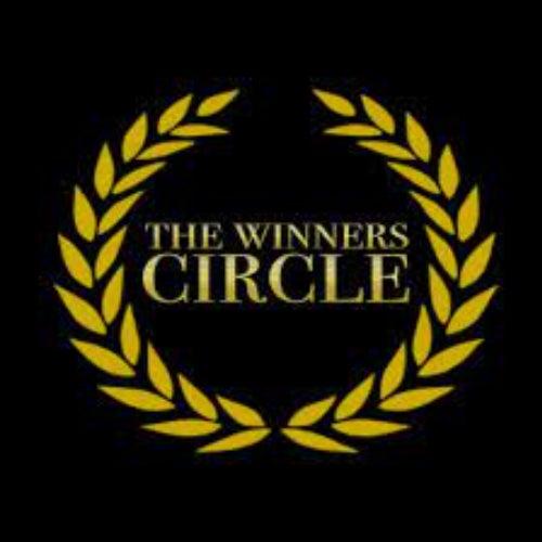 Winners Circle/RCA Records Profile