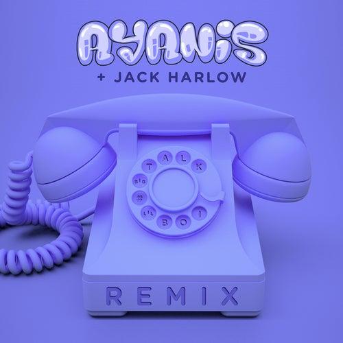 Lil Boi (Big Talk) [Remix] [feat. Jack Harlow]