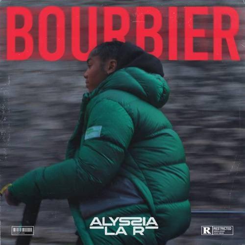 Bourbier