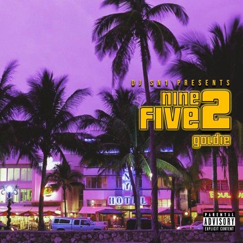 Nine 2 Five