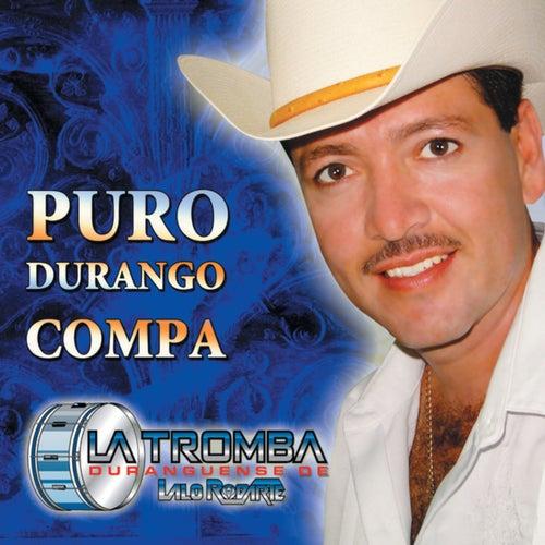Puro Durango Compa