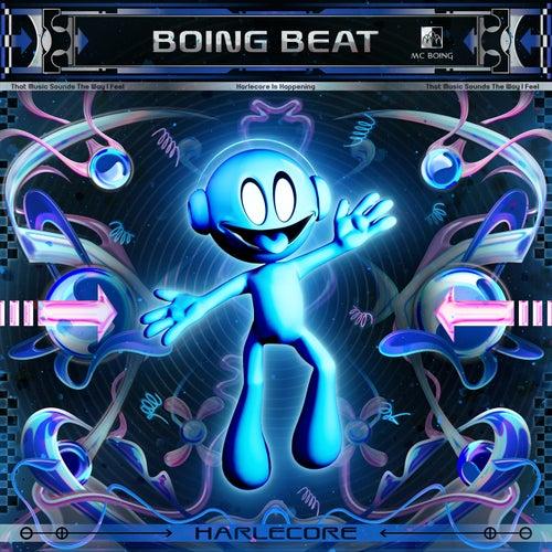 Boing Beat