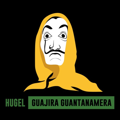 Guajira Guantanamera