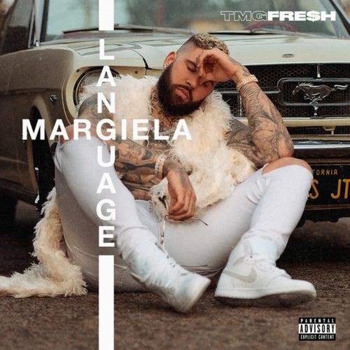 Margiela Language