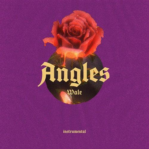 Angles (Instrumental)