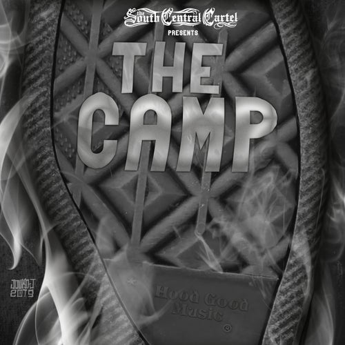 South Central Cartel Presents: The Camp