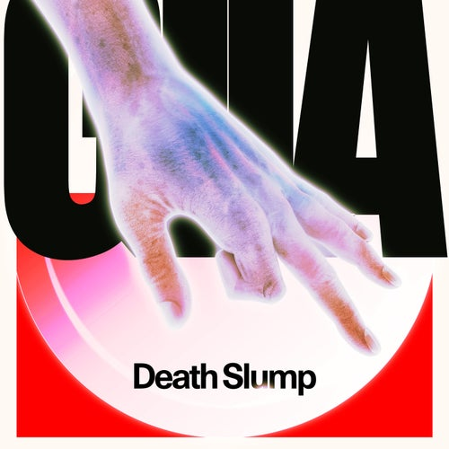 Death Slump