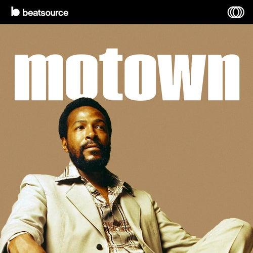 Motown playlist