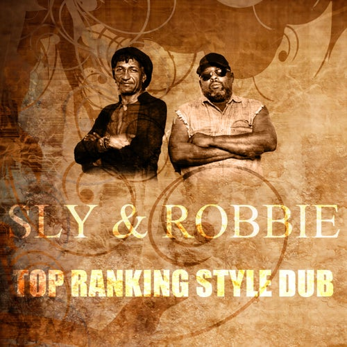 Top Ranking Style Dub