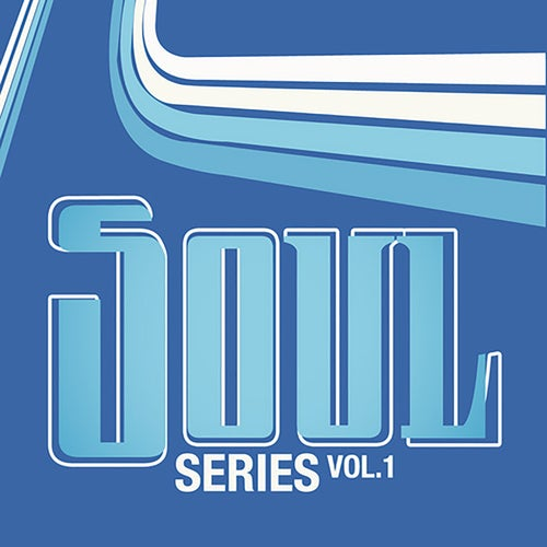 Soul Series, Vol. 1