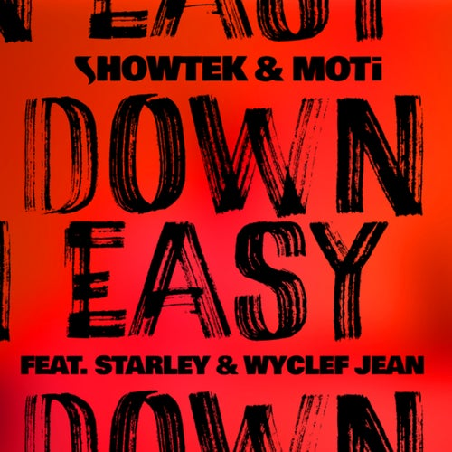 Down Easy