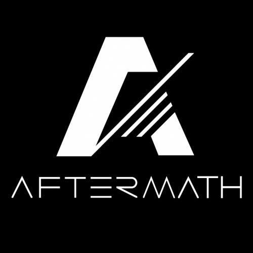 Aftermath Profile