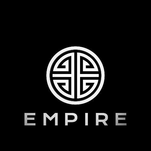 +1 Records / EMPIRE Profile