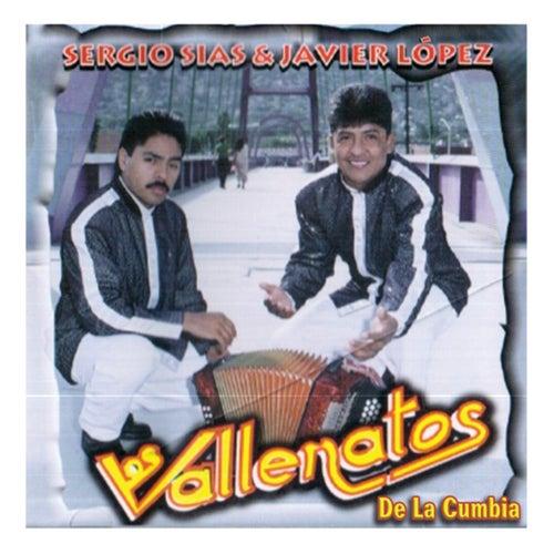 Sergio Sias & Javier López