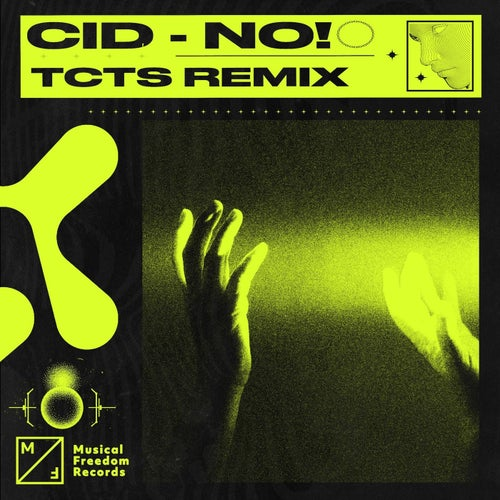 No! (TCTS Remix)
