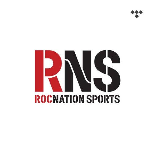 Roc Nation Records, LLC Profile