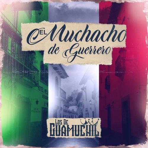 El Muchacho De Guerrero
