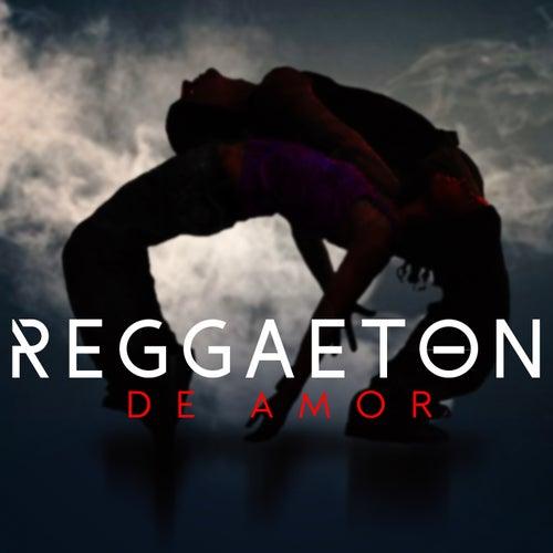 Reggaeton de Amor