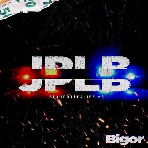 BeaudottesLife #3 (JPLB)