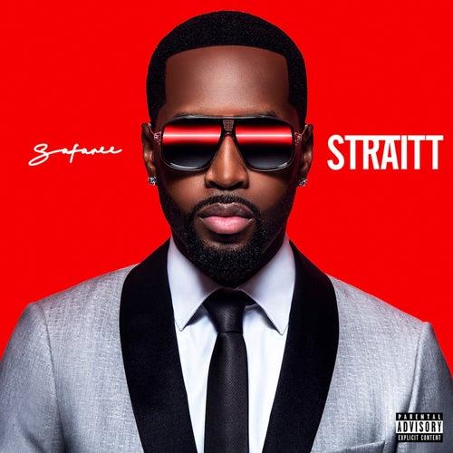 Straitt
