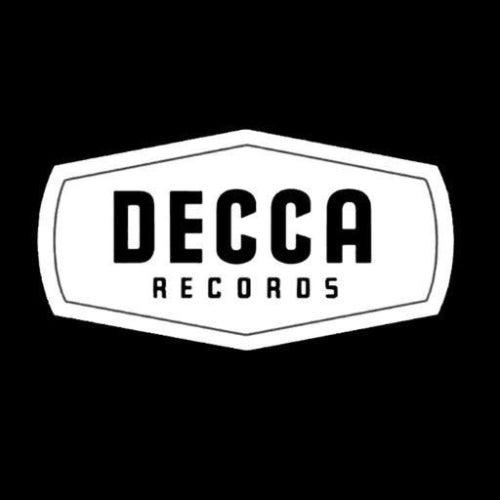 Decca (UMO) Profile