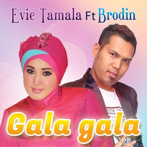 Gala Gala (feat. Brodin)