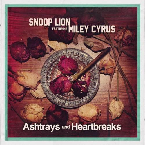 Ashtrays and Heartbreaks