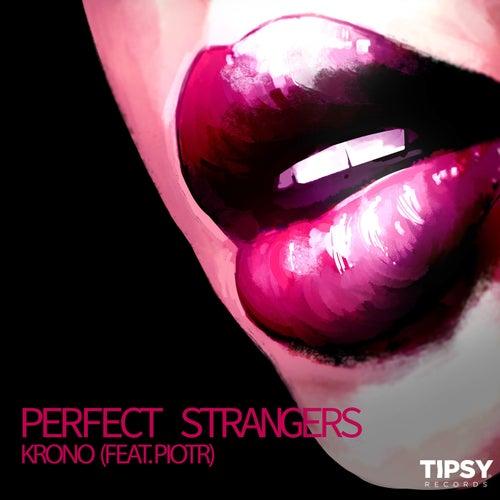 Perfect Strangers (feat. PIOTR)