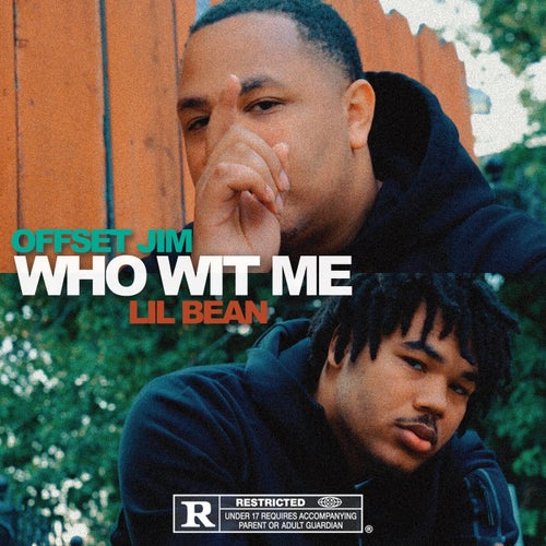 Who Wit Me (feat. Lil Bean)