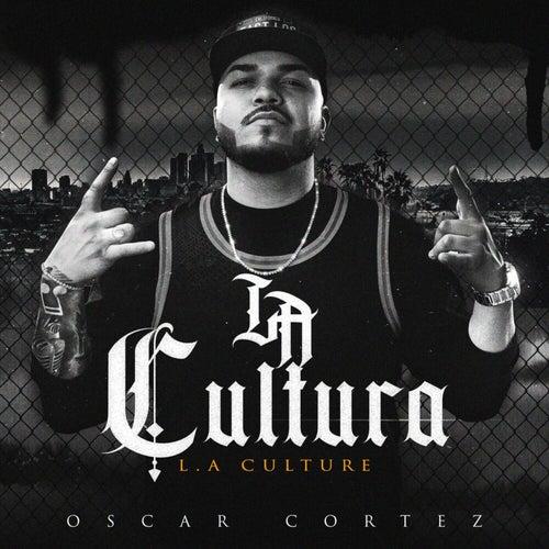 La Cultura (L.A Culture)