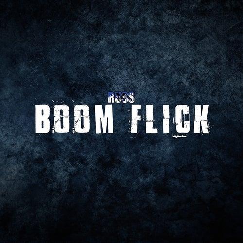 Boom Flick