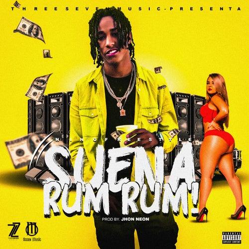Suena Rum Rum