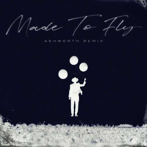 Made to Fly (Ashworth Remix)